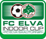 Image: /photos/FC%20Elva%20Indoor%20Cup%20logo-1.jpg